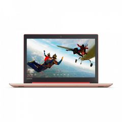 Lenovo Ideapad 320 (80XV00TCIH) Laptop (AMD A6/ 8GB/ 1TB/ Win10 Home)