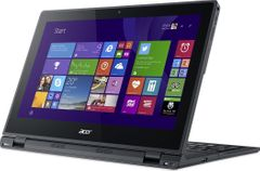 Acer Aspire Switch 12 SW5-271-64V2 Laptop (Core M-5Y10C/ 4GB/ 128GB SSD/ WIn8.1/ Touch)