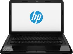 HP 2000-2D28TU Laptop (3rd Gen Ci3/ 2GB/ 500 GB/ DOS)