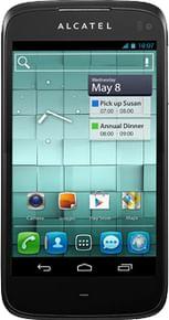 Alcatel OT-997D