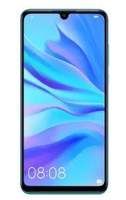 Huawei Nova 4e (4GB RAM+ 128GB)