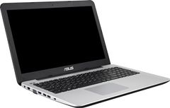 Asus K555LJ -XX131D Notebook (5th Gen Ci5/ 8GB/ 1TB/ FreeDOS/ 2GB Graph)