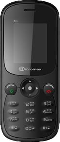 Micromax X11i