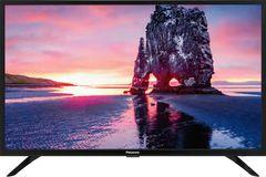 Panasonic TH-32H201DX 32-inch HD Ready Smart LED TV