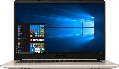 Asus Vivobook S150 S510UN-BQ069T Laptop (8th Gen Ci7/ 8GB/ 1TB 256GB SSD/ Win10 Home/ 2GB Graph)