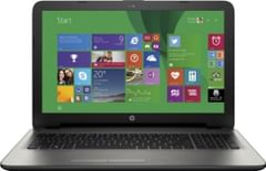 HP 15-ac030TX (M9V10PA) Notebook (5th Gen Ci3/ 4GB/ 1TB/ Win8.1/ 2GB Graph)