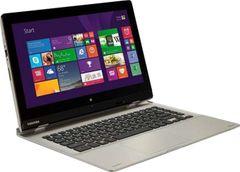Toshiba Satellite L30W-B I0110 Notebook (4th Gen Ci3/ 4GB/ 500GB/ Win8.1/ Touch) (PSDM5G-004008)