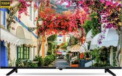 Sansui JSW32ASHD 32-inch HD Ready Smart LED TV