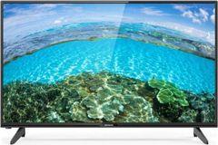 Aiwa AW320 32-inch HD Ready LED TV