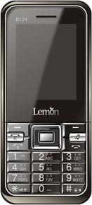 Lemon B129