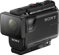 Sony HDR-AS50R Sports & Action Camera