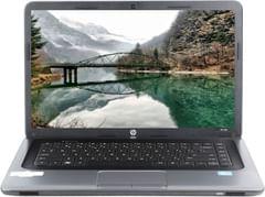 HP 650 C0S24PA Laptop (2nd Gen Ci3/ 2GB/ 500GB/ DOS)