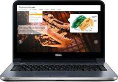Dell Inspiron 14R 5421 Laptop ( 3rd Generation Intel Core i3/4GB/500GB/Win8)