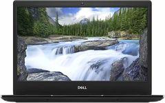 Dell Latitude 3400 Laptop (8th Gen Core i3/ 4GB/ 1TB/ Ubuntu)