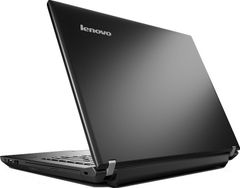 Lenovo E40-70 E Series Notebook (4th Gen CDC/ 2GB/ 500GB/ Free DOS)(80EQ006PIH)