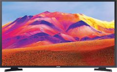 Samsung 43TE50A 43-inch Full HD Smart LED TV