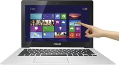 Asus S300CA-C1048H Laptop (3rd Gen Ci5/ 4GB/ 500GB/ Win8/ Touch)