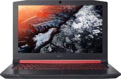 Acer Nitro 5 AN515-51-522L (NH.Q2RAA.003) Gaming Laptop (7th Gen Ci5/ 8GB/ 1TB/ Win10 Home/ 4GB Graph)