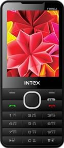 Intex Forca