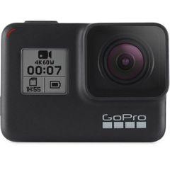 Gopro Hero 7 4K 12 MP Sports & Action Camera