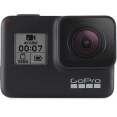 Gopro Hero 7 4K Sports & Action Camera