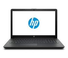 HP 15-da0296tu (4TS97PA) Laptop (7th Gen Ci3/ 4GB/ 1TB/ FreeDOS)