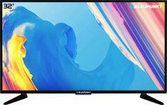 Blaupunkt BLA32AH410 (32-inch) HD Ready LED TV