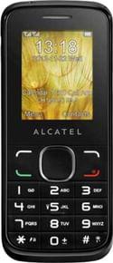 Alcatel 1060D
