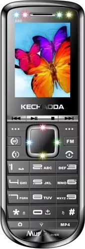 Kechaoda K60