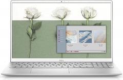 Dell Inspiron 5502 Laptop (11th Gen Core i3/ 8GB/ 128GB SSD/ Win10)