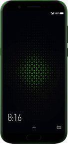 Xiaomi Black Shark (6GB RAM + 64GB)