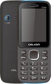 Celkon C249
