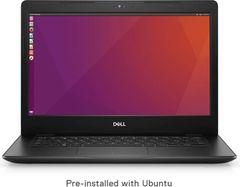 Dell Vostro 3480 Laptop (8th Gen Core i5/ 8GB/ 1TB/ Ubuntu/ 2GB Graph)