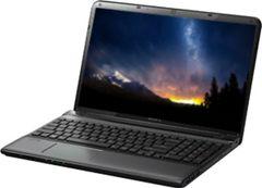 Sony VAIO E15129CN Laptop (3rd Gen Ci7/ 4GB/ 750GB/ Win8/ 2GB Graph)