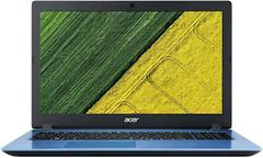 Acer Aspire 3 A315-51 (NX.GS6SI.001) Laptop (7th Gen Core i3/ 4GB/ 1TB/ Linux)