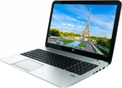 HP Envy 15T-J000 Touchsmart Laptop (4th Gen Quad core Intel Core i7/ 8GB /1TB/2GB Graph/Win8/touch)