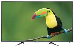 Videocon VNW42FH58SAF 42-inch Full HD Smart LED TV