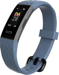 Noise ColorFIT 2 Fitness Band