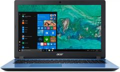 Acer Aspire 3 A315-32 (UN.GW4SI.009) Laptop (Pentium Quad Core/ 4GB/ 1TB/ Win10 Home)