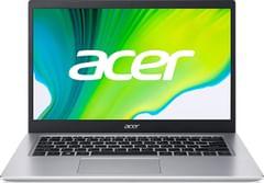 Acer Aspire 5 A515-56 Laptop vs Acer Aspire 5 A514-54 Laptop