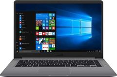 Asus X507UA-EJ314T Laptop vs Asus Vivobook X507UA-EJ836T Laptop