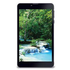 iBall Slide Spirit X2 Tablet