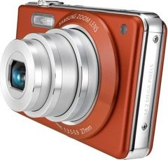 Samsung Digital Camera ST70 (14.2MP, 5x Optical Zoom)