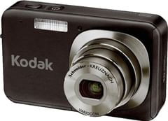 Kodak EASYSHARE V1073 10MP Digital Camera