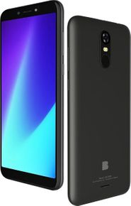 Blu C6 2019 Latest Price Full Specification And Features Blu C6 2019 Smartphone Comparison Review And Rating Tech2 Gadgets