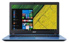 Acer Aspire 3 A315-31 (NX.GR4SI.001) Laptop (PQC/ 4GB/ 1TB/ Linux)