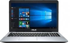 Asus R558UQ-DM513D Laptop (7th Gen Ci5/ 4GB/ 1TB/ FreeDOS/ 2GB Graph)