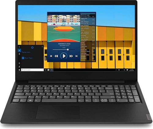 Lenovo Ideapad S145 (81MV0096IN) Laptop (8th Gen Core i5/ 8GB/ 1TB/ Win10)