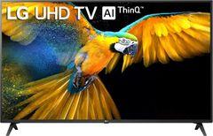LG 65UM7290PTD 65-inch Ultra HD 4K Smart LED TV