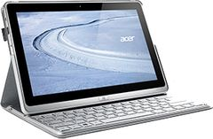 Acer Aspire P3-171 Hybrid Ultrabook Tablet (WiFi+120GB)